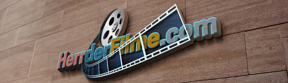 Herr der Filme-Logo