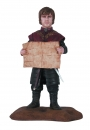 TYRION LANNISTER FIGUR (Game of Thrones)