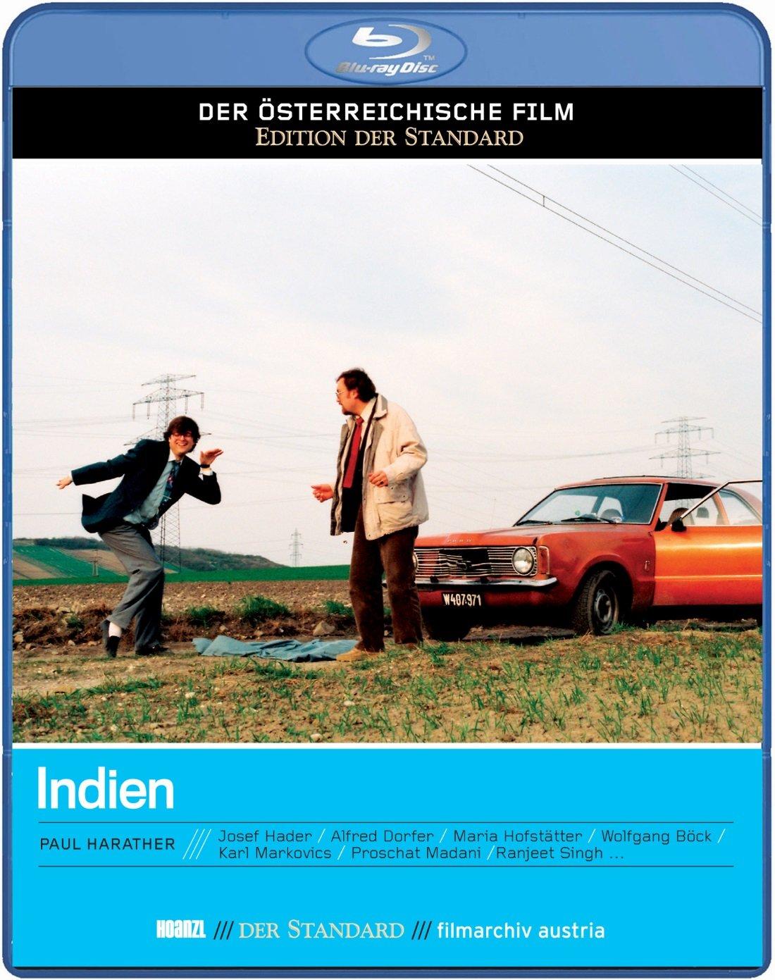 Indien Der Film